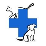 Állatorvos házhoz megy